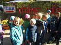 Výstava ovoce a zeleniny (2.A)